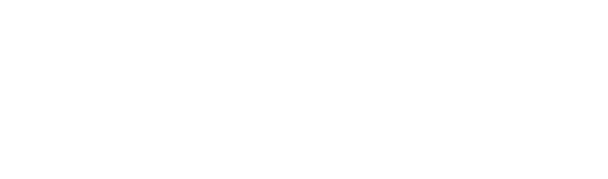 Mercers' philanthropy